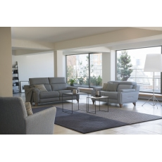 Parker Knoll Evoloution 1702
