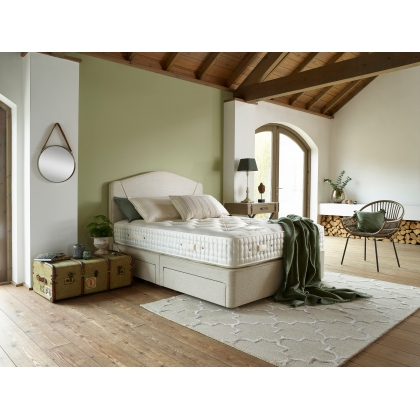 Harrison Beds Emerald