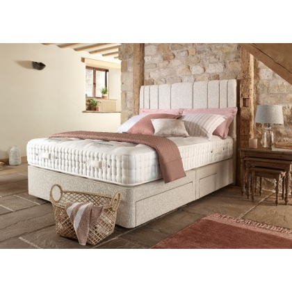 Harrison Beds Diamond