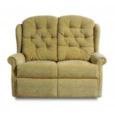 Celebrity Woburn  2 Seater Single Motor Reclining Sofa