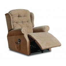 Celebrity Woburn Grande Single Motor Recliner Chair
