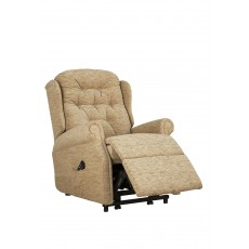 Celebrity Woburn Standard Single Motor Lift/Tilt Recliner