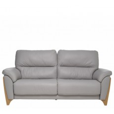 Ercol Enna Medium Power Recliner Sofa