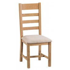Cotleigh Ladder Back Dining Chair