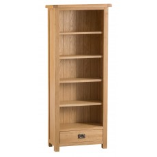 Cotleigh Medium Bookcase