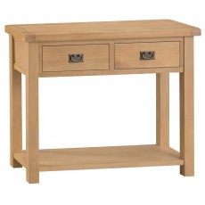 Cotleigh Medium Console Table
