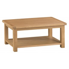 Cotleigh Coffee Table