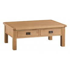 Cotleigh Large Coffee Table