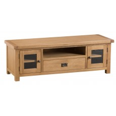 Cotleigh Large TV Unit