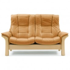 Stressless Buckingham High Back 2 Seater