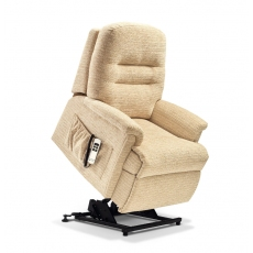 Sherborne Keswick  Lift and Rise Recliner