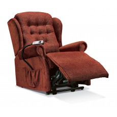 Sherborne Lynton Power  Recliner