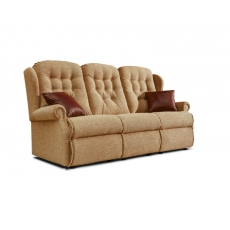 Sherborne Lynton Fixed 3 Seater Sofa