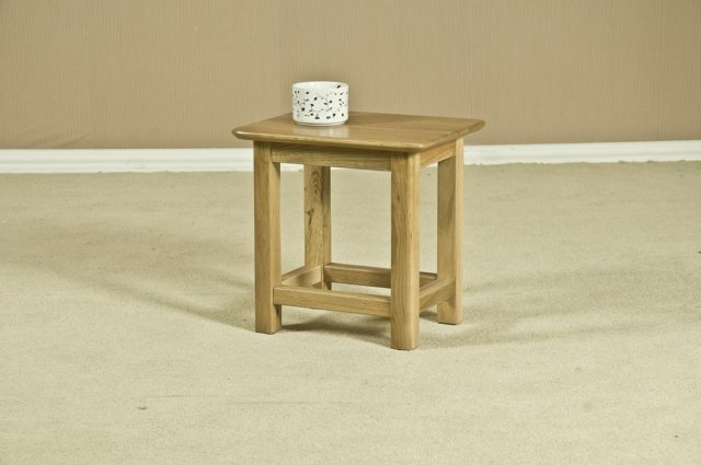 Oxford Side Table