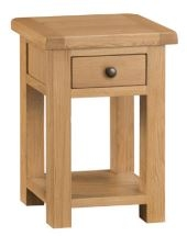 Cotleigh Side Table
