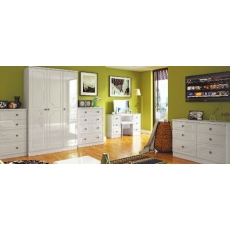Grasmere Bedroom Range