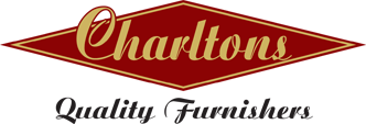 Charltons Quality Furnishers