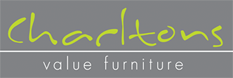 Charltons Value Furniture