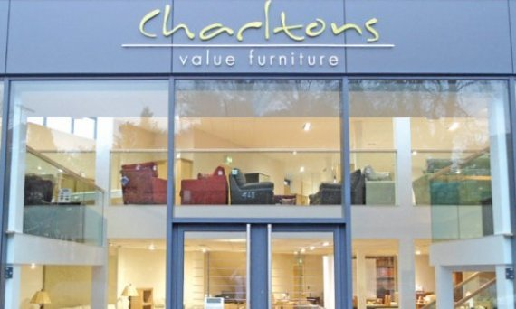 A passion for furniture, a keenness for price