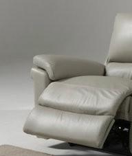 Magnificent Amalfi Power Recliner Chair Dailytribune Chair Design For Home Dailytribuneorg