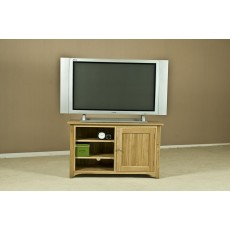 Oxford Standard Video Cabinet