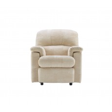 G Plan Chloe Small Armchair