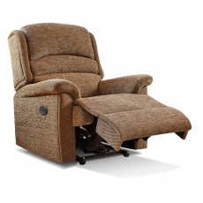Sherborne Olivia Manual Recliner