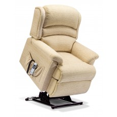 Sherborne Olivia Dual Motor  Lift and Rise Recliner