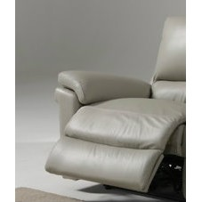 Amalfi Manual Recliner Chair