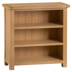 Cotleigh Small Bookcase