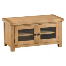 Cotleigh Standard TV Unit