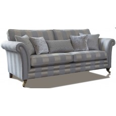 Alstons Lowry Grand Sofa