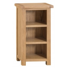 Cotleigh Narrow Bookcase