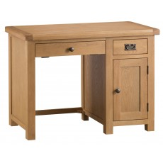 Cotleigh Single Computer Desk
