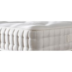 Harrison Beds Pearl 9000 Mattress Only