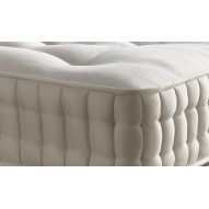 Harrison Beds Ruby 11600 Mattress Only