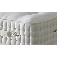 Harrison Beds Emerald 14000 Mattress Only