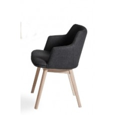 Skovby SM65 Dining Chair