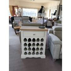 Andrena Wine Rack