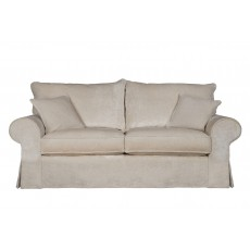 Collins & Hayes Lavinia Large Sofa