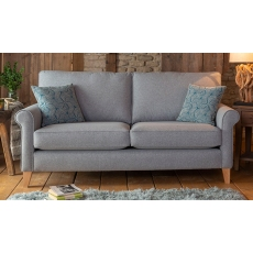 Alstons Poppy 3 Seater Sofa
