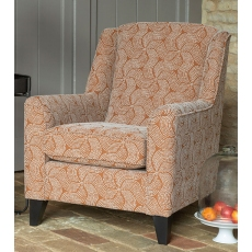 Alstons Reuben Accent Chair