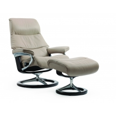 Stressless View Recliner Chair
