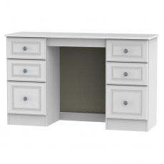 Grasmere 6 Drawer Dressing Table