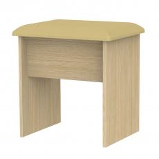 Mayfair Stool