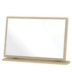 Mayfair Large Dressing Table Mirror