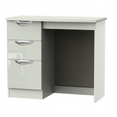 Derwent 3 Drawer Dressing Table