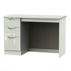 Derwent 3 Drawer Desk