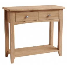 Galmpton Console Table