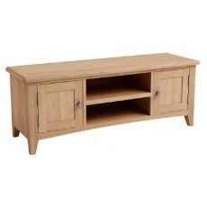 Galmpton Large TV Cabinet